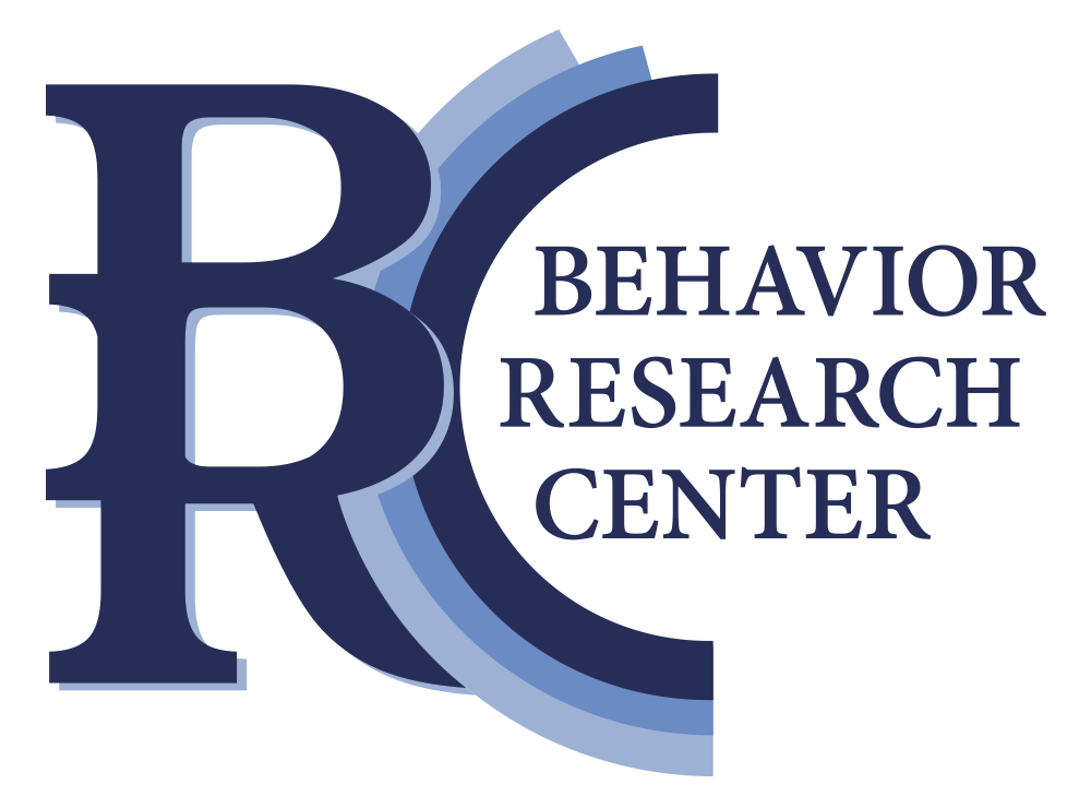 Behavior Research Center