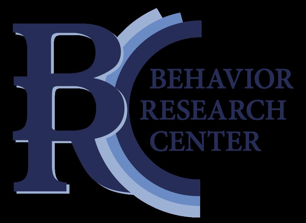 Behavior Research Center